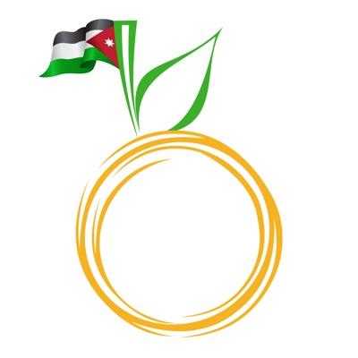 Khodarji Jordan ios app
