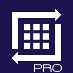 Media5-fone Pro VoIP SIP Softphone
