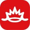 TIARA Mobile - iPhoneアプリ