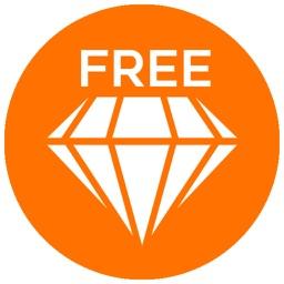 Deugden Free