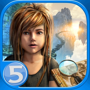 Lost Lands 3: The Golden Curse HD (Full)