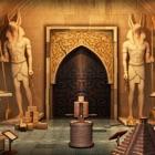 逃出阴森神庙 - 史上最难的密室逃脱 icon