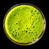 The Best Green Juice