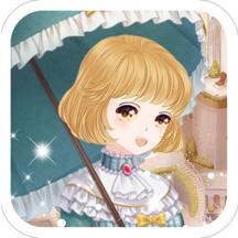 Fairy Princess Dress Up - Beauty Dress up Salon