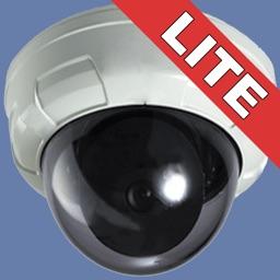 TrafficCamNZ Lite