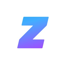 Zova: Workout & Fitness Training App