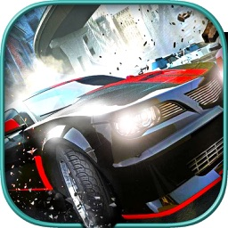 Extreme Car Racing - 3D Game