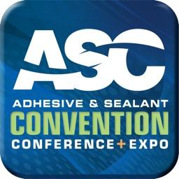 ASC Spring Convention & EXPO