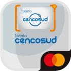 Masterpass Banco Cencosud icon