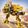 神奇 王者 机器人 龙族 动物园 火线 冲突