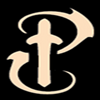 Enchanting for Skyrim ®