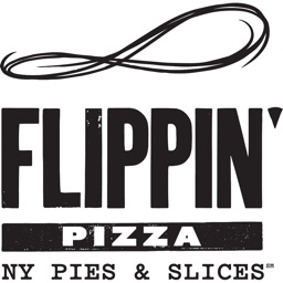 Flippin Pizza
