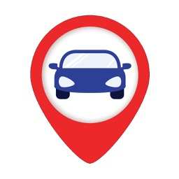 CarFinder - optimized app to find parked car