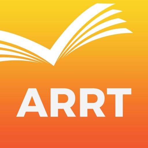ARRT® Exam Prep 2017 Edition