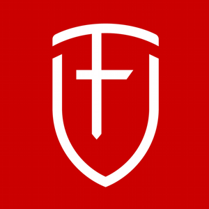 Fighter Verses - memorize bible verses app