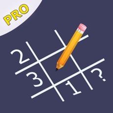 Activities of Smart Sudoku Premium - Brain Training Exercises