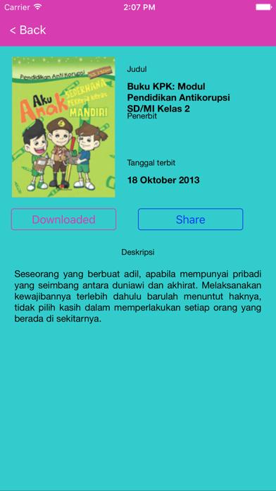 点击获取Toko Buku Anak