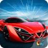 涡轮增压极速赛车 - Fast Rider Fever 3D