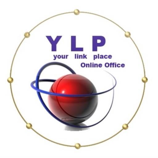 YourLinkePlace