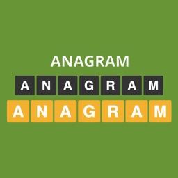 Anagram Word Crack Free