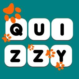 Quizzy Animals