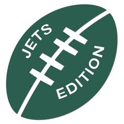 UltimateFan: NY Jets