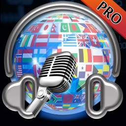 World Radio Online Pro,Radio Stations Listen AM FM