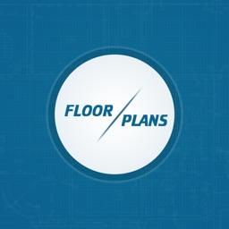 Floor Plans.