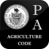 PA Agriculture