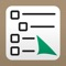 CarbonFin Outliner allows you to organize your thoughts, tasks, and projects