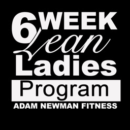Lean Ladies 6 week Program