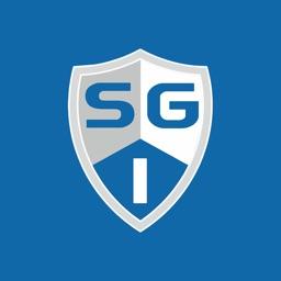 Safeguard India