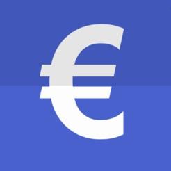 Easy Currency Converter Dg 4