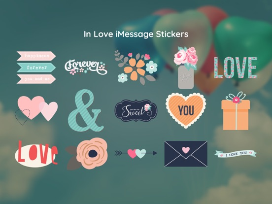 Hug Day Love Sticker for Adult | App Price Drops