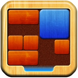 Unblock Brain - Logic puzzles HD