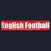 155.English Football Magazine