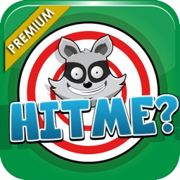 Hit Me - Target Shooting Game - Premium