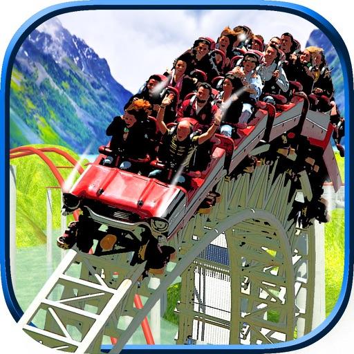 Roller - Coaster