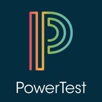 PS PowerTest