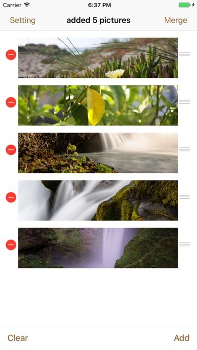 SAMSUNG GALAXY S7 USER MANUAL Pdf Download