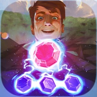 Codes for Gemcrafter: Puzzle Journey Hack