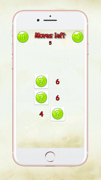 Let's learn! Numbers - count from 1 to 20 screenshot three