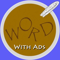 Codes for Words In Soup (With Ads) Hack