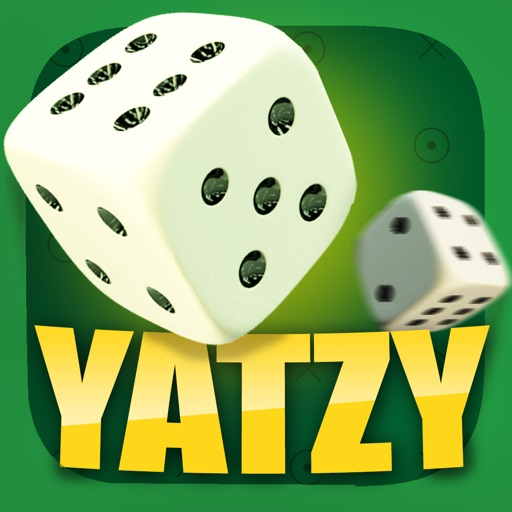 Yatzy US - Play the Classic Board Games for Free