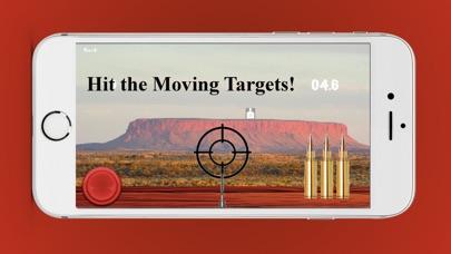 Sniper Training Final Exam-3