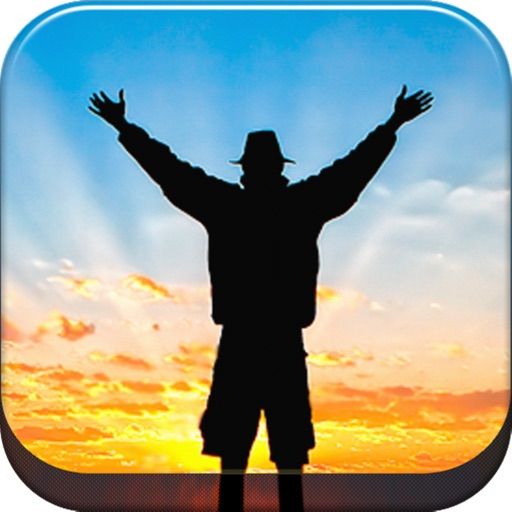 Wonderful Life - Goal Setting Plan (for Winners) iOS App