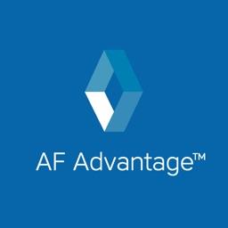 AF Advantage