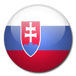 Learn Slovak - My Languages