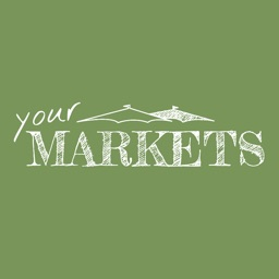 Your Markets