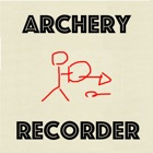 Archery Recorder -Archery Score Management- icon